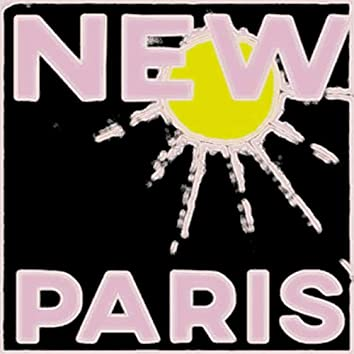 New Paris