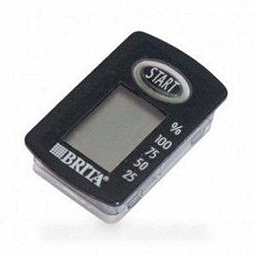 Compteur électronique Carafe Marella Brita (204501)