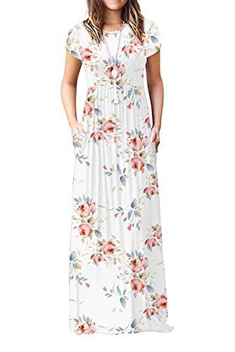 Bequemer Laden -  Damen Sommerkleider
