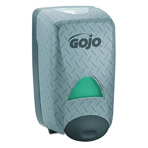GOJO 5254-06 DPX Spender, 2000 ml