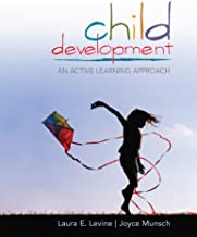 Child Development: An Active Learning Approach (Loose-Leaf)