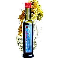 San Carlos Gourmet Vinagre Transparente 250 ml