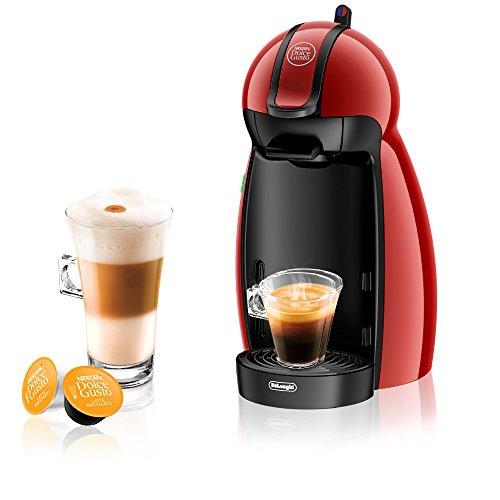 Nescafè Dolce Gusto Tè e caffè