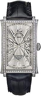 クエルボ・イ・ソブリノス CUERVO Y SOBRINOS プロミネンテ ソロテンポ 1012-1AG-S3 新品 腕時計 メンズ (10121AG-S3)