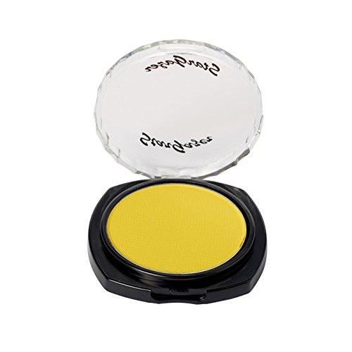Stargazer Eye Shadow Yellow