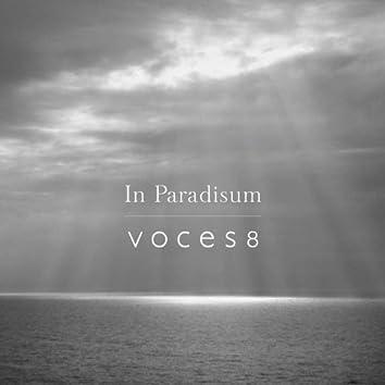 In Paradisum (France)