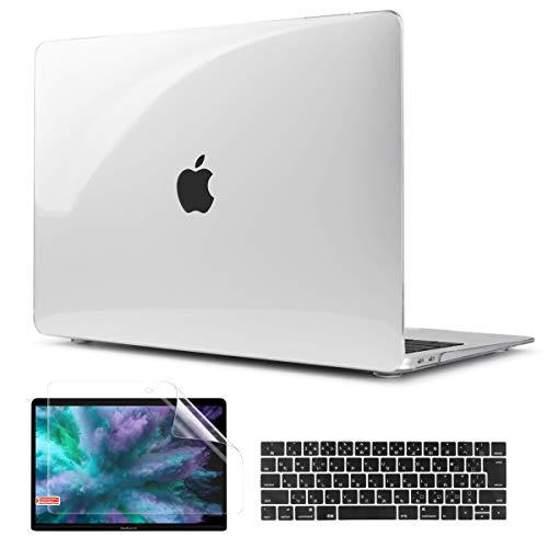 MacBook (8)