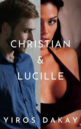 Christian und Lucille
