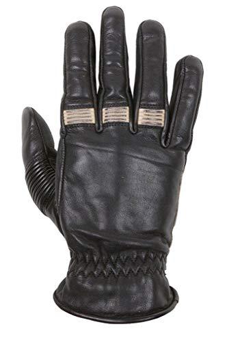 Helstons Velvet Summer Handschuhe 12