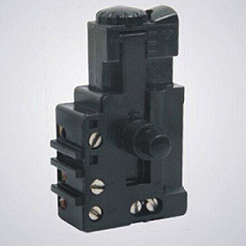 Interruptor para Hitachi Taladro FD 10VA
