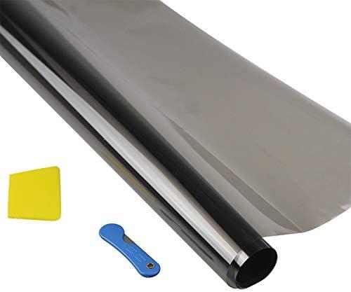 Amazon.es: Gaosheng - Protector solar para ventana de coche ...