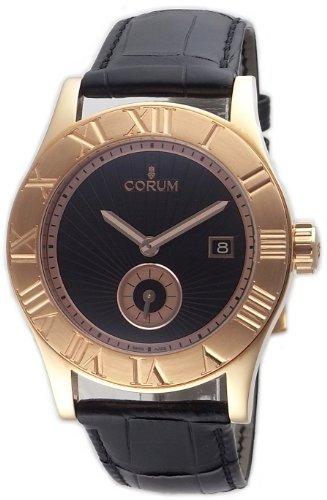 Corum Romulus 41 295.510.55/0001 BN57