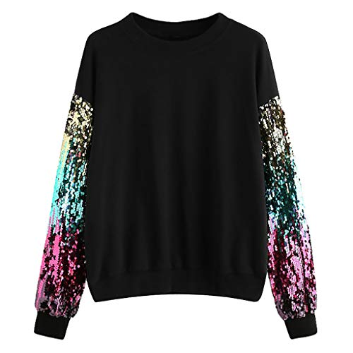 Only Donna Top trägertop blusentop SLIP Top plissettata camicia color mix NUOVO