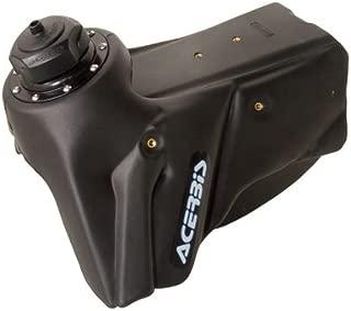 Acerbis Fuel Tank 2.7 Gallon Black for Honda CRF450R 2009-2012
