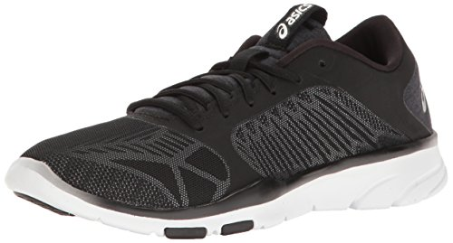 ASICS Women's Gel-Fit Tempo 3 Cross-Trainer Shoe,...