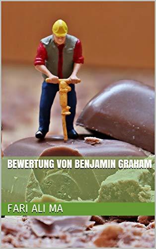 Bewertung von Benjamin Graham