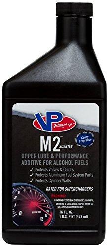 Vp Fuel VPF2016 Upper Lube, 16 fl. oz