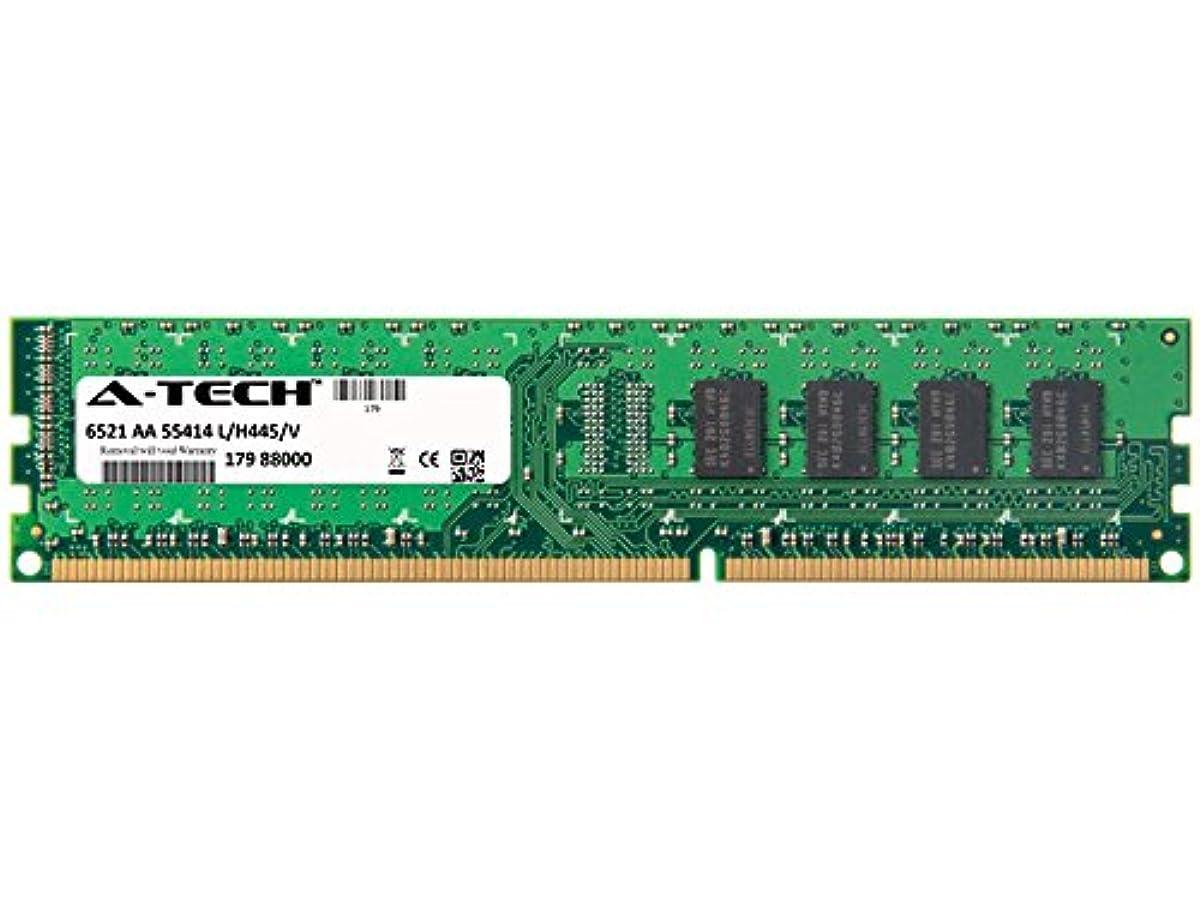 A-Tech 2GB STICK EMachines EL EL1352 EL1352-01e EL1352-03 EL1352-07e EL1352-10e EL1352-10u EL1352-23e EL1352-43 EL1352-51 EL1352G EL1352G-01w EL1352G-41w DIMM DDR3 NON-ECC PC3-10600 1333MHz RAM Memory