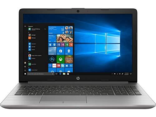 "HP 250 G7 i7-1065G7 15,6"" FullHD 16GB RAM 512GB SSD WLAN USB3 DVD-Brenner Win10 Pro + Microsoft Office2019 #2342"