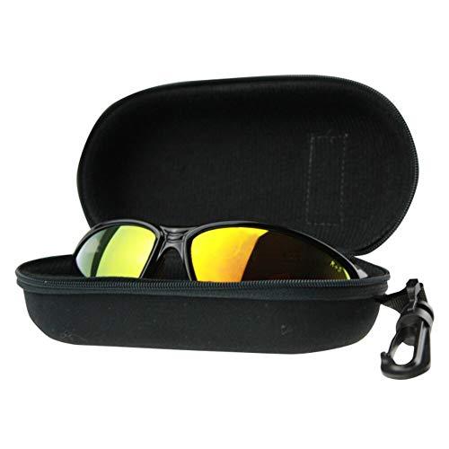precio de lentes industriales fabricante DEWALT