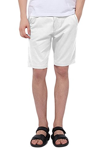 Pantalones Golf Hombre Cuadros Marca Pau1Hami1ton