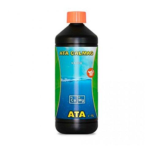 Dünger / Pflanzen Nährstoff Atami ATA CalMag (1L)
