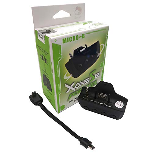 Mcbazel Brook X One SE Adapter for Xbox One/Elite Series 1 Controller...