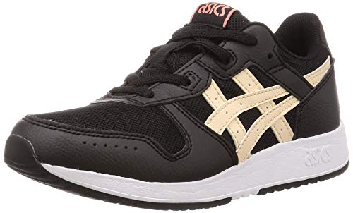 Asics Tiger Chaussures Kid Lyte Classic