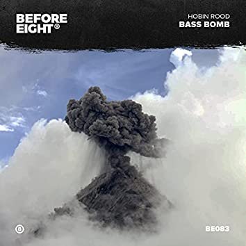 Bass Bomb
