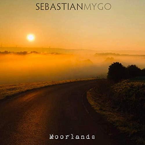 Sebastian Mygo