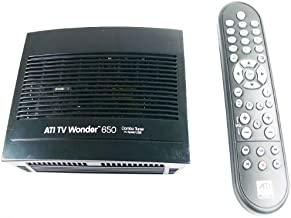 visiontek tv wonder hd 650 usb
