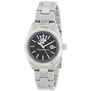 Maserati Reloj de Cuarzo Woman R8853100501 32 mm