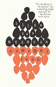 Comfort Food by [Ellen van Neerven]