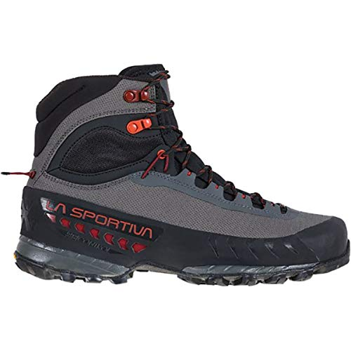 Best La Sportiva Backpacking Boots