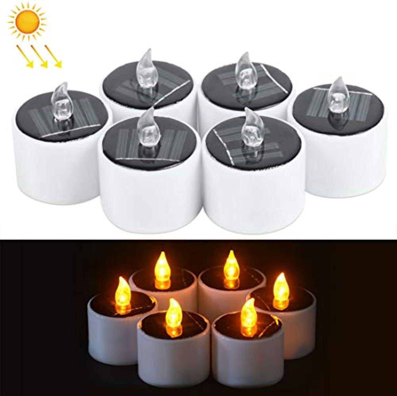 LED Light CELINEZL Warm Weiß Light LED Energiesparendes Nachtlicht mit Atmosphre