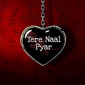 Tere Naal Pyar