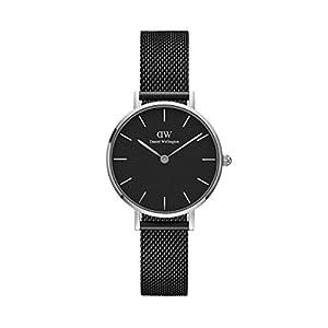 Daniel Wellington – Reloj Ashfield de 32mm para mujerArtículo: