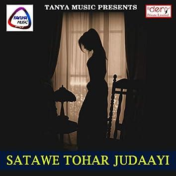 Satawe Tohar Judaayi