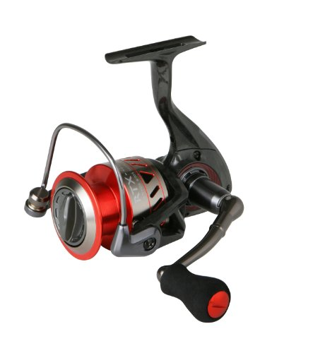 Okuma RTX Lightweight Spinning Reel
