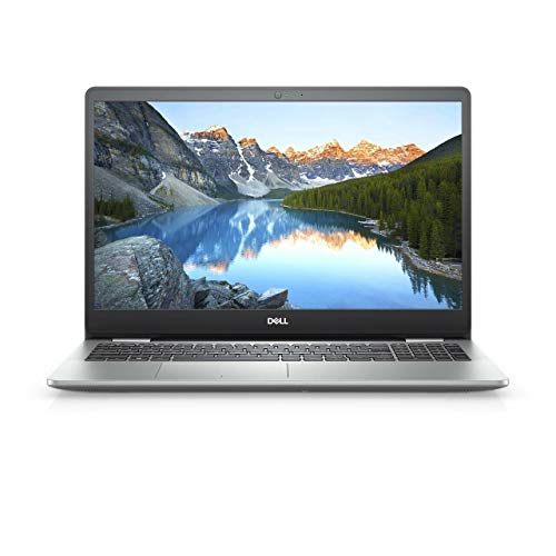 2020 Newest Dell Inspiron 15 5000 Premium PC Laptop: 15.6' FHD Anti-Glare NonTouch Display,10th Gen i5, 16GB RAM, 128GB SSD+1TB HDD, Intel UHD Graphics, WiFi, Bluetooth, HDMI, Webcam, Backlit-KB,Win10