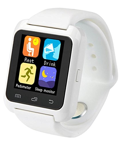 Smartwatch Dz09  marca Gadgets México