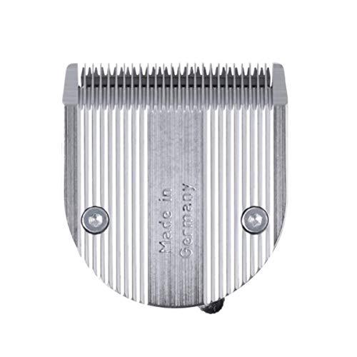 Moser Schneidsatz 1884-7040 Standard