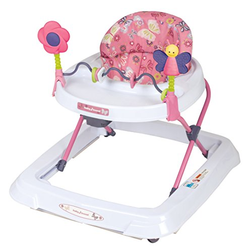 Baby Trend Product Image