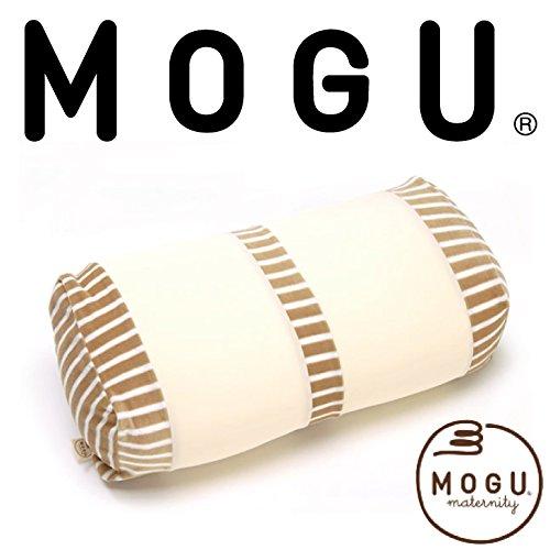 MOGU(モグ)『ママフットピロー』