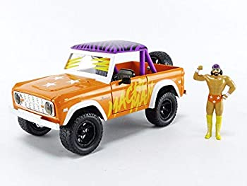 Best macho man toys Reviews