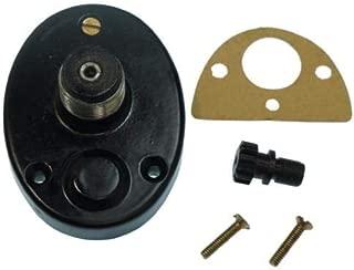 DJS Tractor Parts/Tachometer Tach Drive Gear Assembly - Allis Chalmers 190, 190XT, 200, 210, 220-70246764V