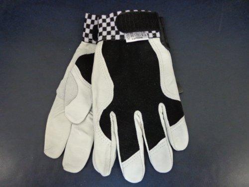 Keiler fit winter schutzhandschuh gr. 10 ideal für garten, hobby, freizeit