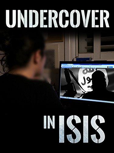 Undercover in ISIS (Deutsche Untertitel) [OV]