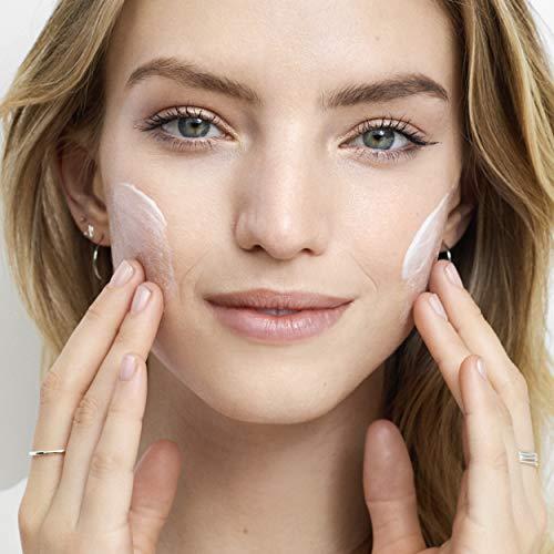 Calming Face Moisturizer by Olay Sensitive, Fragrance-Free, 2 oz.