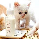 asdfghjkl Biberón, Gato bebé, Chupete, Chupete pequeño